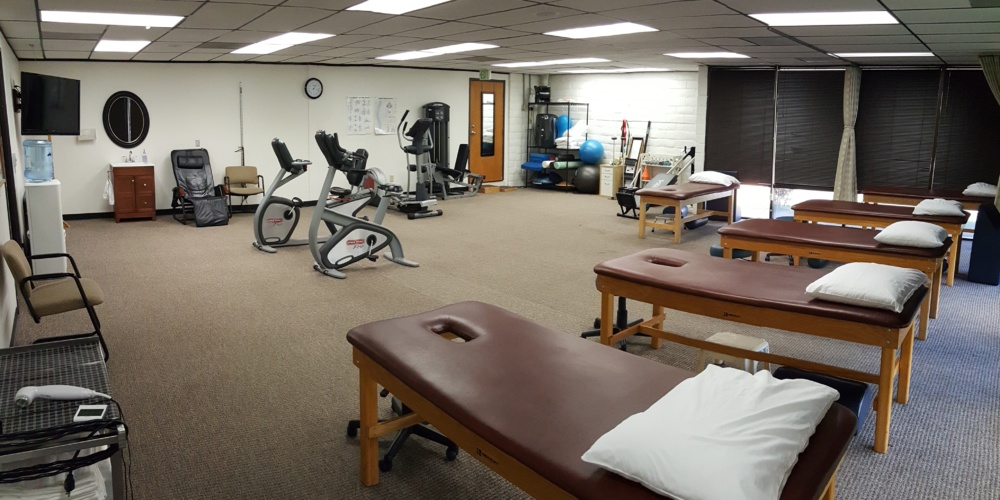 Physical therapy mobility pt excercises  pt oc pt internship pt proffessional   headaches physical therapy problem solve Physical therapy  physical therapy mobility physical therapy Physical therapy orange county Physical therapy irvine Physical therapy tustin Physical therapy newport beach Physical therapy sciatica Physical therapy knee Physical therapy pain Physical therapy shoulder Physical therapy back Physical therapy ankle Physical therapy plantar fascia  Physical therapy exercise  Physical therapy Physical therapy massage Physical therapy accident Physical therapy car crash Physical therapy near me Physical therapy kinesiology the best physical therapist oc physical therapist insurances or no insurance