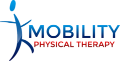 Mobility Physical Therapy Inc.